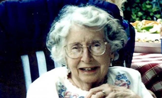 grandma_gibson3