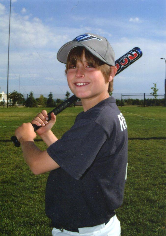 Kade_baseball
