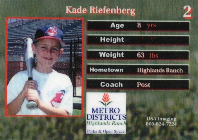 Kade_baseball_card_back