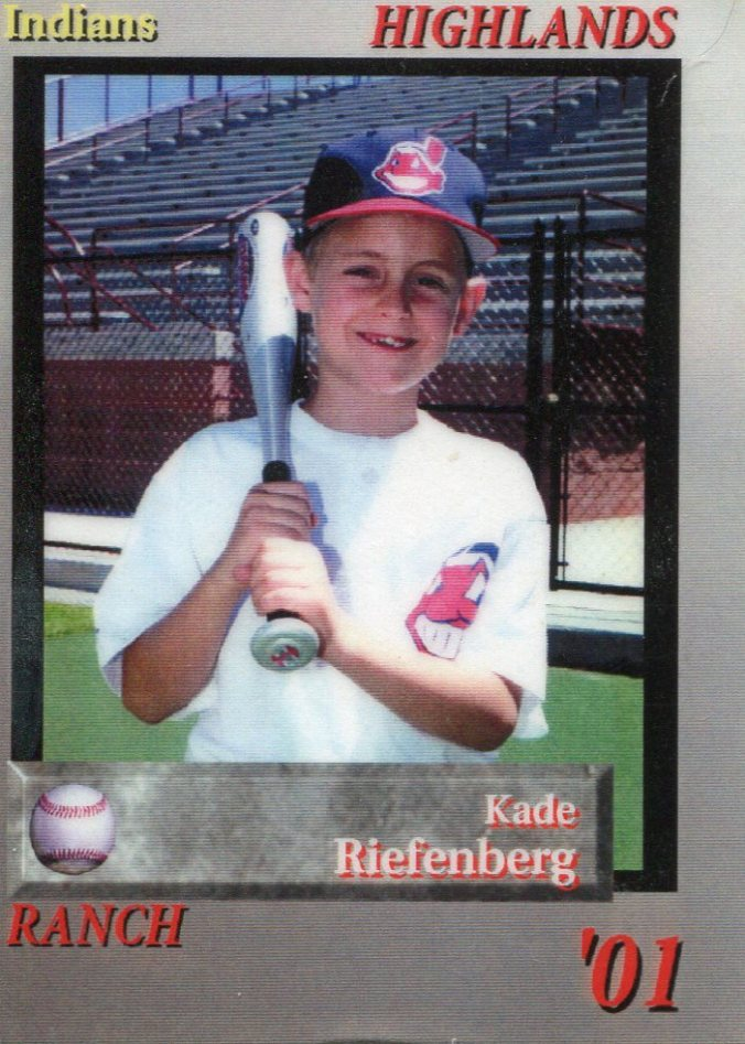 Kade_baseball_card_front