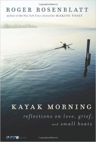 kayak_morning
