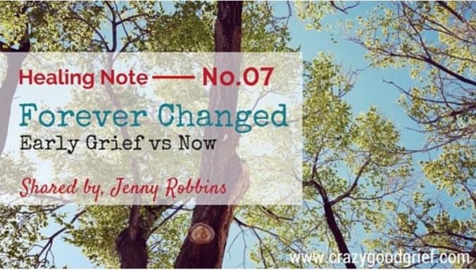 Jenny Blog Image (1)